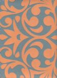 Ornamental Home Wallpaper 55236 By Marburg Dutch Wallcoverings For Colemans